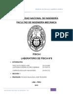 187891877-Informe-N-6-de-fisica-1