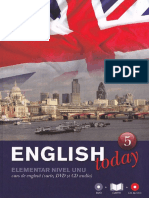 english today vol.5 varianta 2.pdf