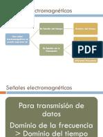 Transmision de Datos