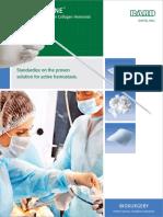 avitene-microfibrillar-collagen-hemostat-product-brochure.pdf