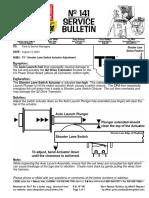 32LP1D Service Manual