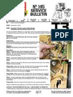 T3 PINBALL sb145.pdf