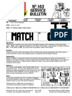 T3 PINBALL sb143.pdf