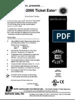 TT2000-Ticket-Eater-MANUAL-WITH-BJ-100-LOGIC-PCB.pdf