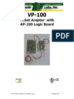 VP-100-Users-Manual.pdf