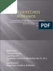 losderechoshumanos-110723123414-phpapp01