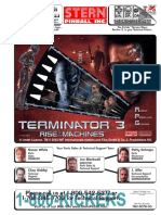 Terminator3_Manual.pdf
