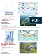 geog climas A VER.docx