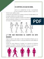 CONFIGURACION CORPORAL.docx