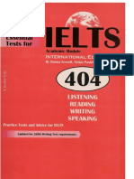 404 Essential Tests for IELTS Academic Module.pdf