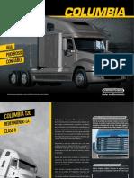 catalogo_columbia.pdf