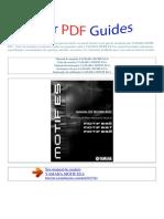 manual-do-usuário-YAMAHA-MOTIF ES 6-P.pdf