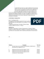 Diplomado en Clasificacion Mexico