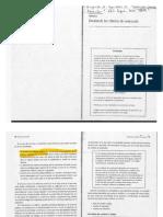 Anijovich - González Criterios de Evaluación