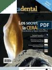 alta tecnica dental - los secretos de la ceramica