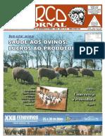 Jornal Abril2010(3)