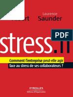 [Eyrolles] Stress.fr