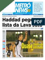 metronews-24-03-16.pdf