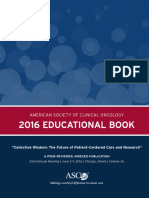 2016_EdBook