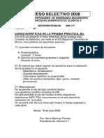 28998 Prueba Práctica