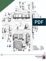 Vision for Chardon Square