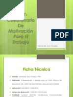 (CMT) Cuestionario de Motivacion en el Trabajo.pdf