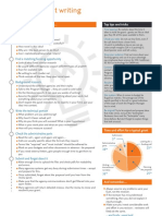 Successful Grant Writing - Getting it Right.pdf