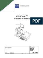 SM_30_4043_A1_en_Service Instructions VISUCAM lite.pdf