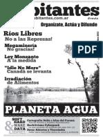 revista-habitantes-2