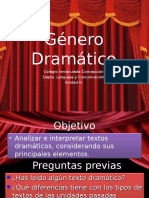 Genero Dramatico (1).ppt