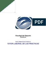 1346751439151_guia_tutor_laboral.pdf
