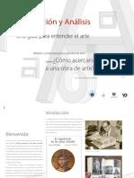 Análisis Arte Modulo1