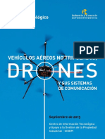 Drones.pdf