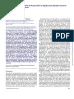 Glycobiology-1998-Wolucka-955-62.pdf