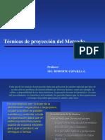 TECNICAS DE PROYECCIONES.pdf