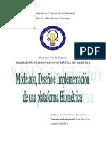 MODELADO, DISEÑO E IMPLEMENTACION DE UNA PLATAFORMA BIOMETRICA.pdf