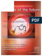doctors_of_the_future.pdf_25397472.pdf