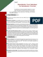 RTIFacsheetsRev.pdf