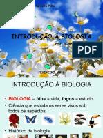 Introdução a Biologia.ppt