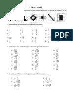 3-Fracciones