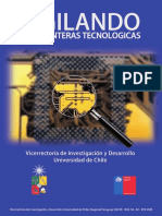manual de vigilancia tecnologica.pdf