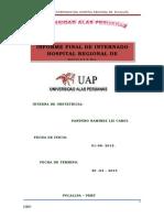 informeinternado-130520195905-phpapp02.doc