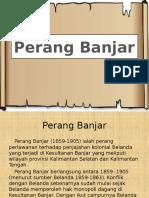 perangbanjar-140224203734-phpapp02