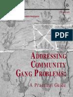 criminalista.pdf