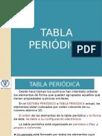 TABLA PERIÓDICA.pptx