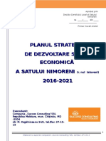 PDSE Nimoreni.doc
