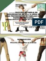 tesis vivianita.pptx