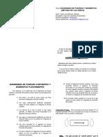 4_diagramas-fuerzas-y-momentos-metodo-areas.pdf