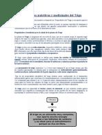 Propiedades Nutritivas y Medicinales Del Trigo