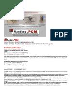 EsempiApplicativi_Pcm.pdf